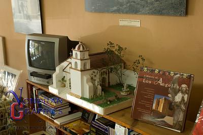 2008-1129 Mission San Buenaventura