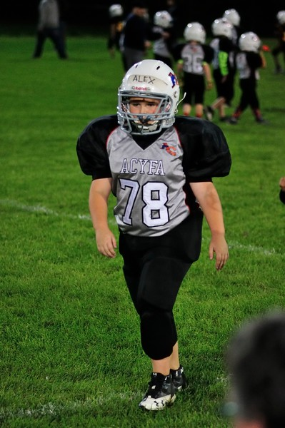 2017-10-12 Owen's Football Game Against Fridley 039.jpg