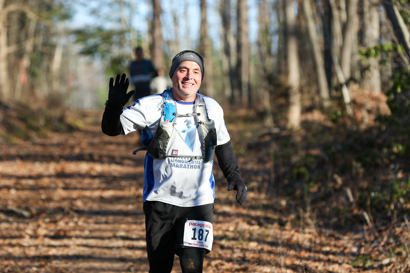 2020 Holiday Lake 50K 393.jpg