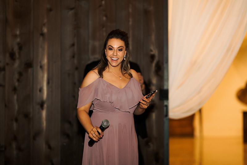 Alexandria Vail Photography Wedding Taera + Kevin b 173.jpg
