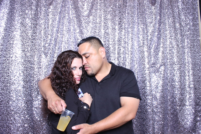 Guest House Events Photo Booth Hideout Originals (82).jpg