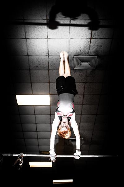 Newport YMCA Gymnastics-166.jpg