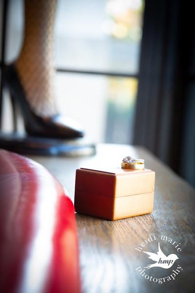 H&B_Wedding-47.jpg