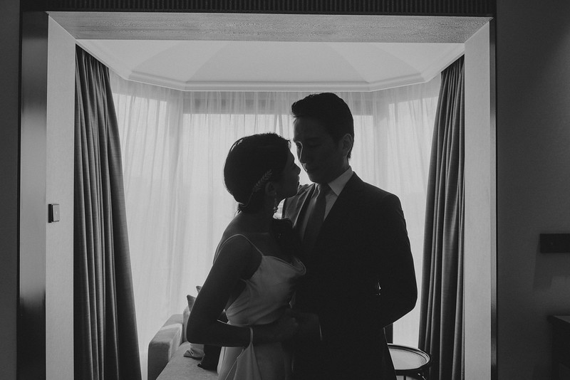 WeKing_Kiara_Wedding_in_Singapore_Shangri_La_day2 (35).jpg