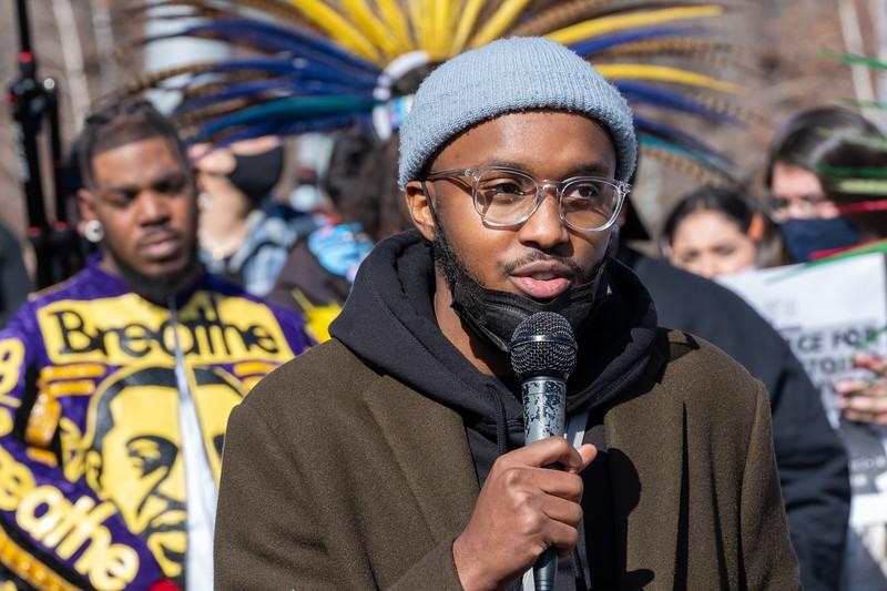2021 03 08 Derek Chauvin Trial Day 1 Protest Minneapolis-101.jpg