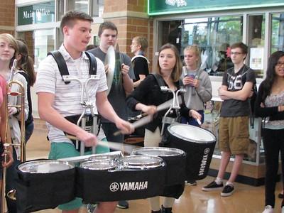 Lincoln Southwest High School