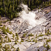 0904113_MammothtoOldFaithful_067