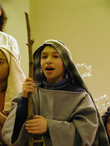 2002-12-21-HT-Christmas-Pageant_056.jpg