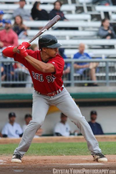 Red Sox 2019-4319.JPG