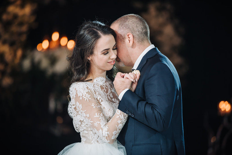2018-10-20 Megan & Joshua Wedding-951.jpg