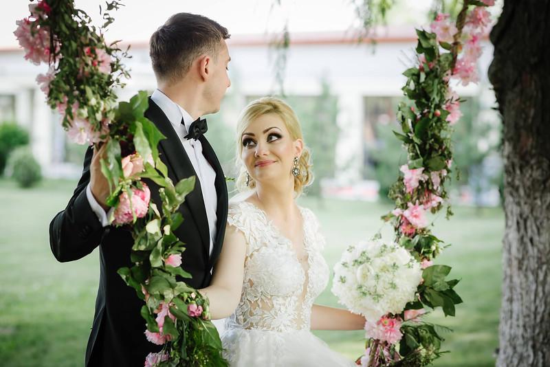fotograf nunti ploiesti (16).jpg