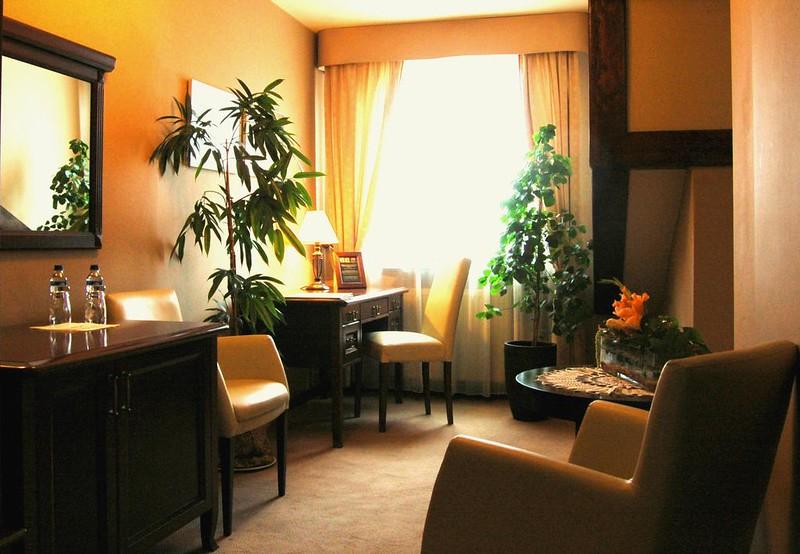 hotel-ester-krakow4.jpg