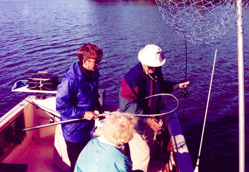 Fishing_1999.jpg