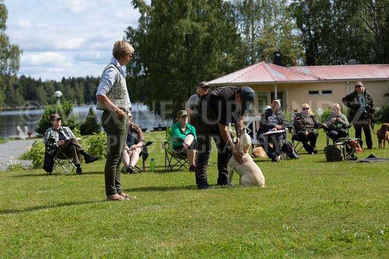 Finland July 2019-2508.jpg