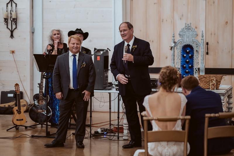 Cox Wedding-536.jpg