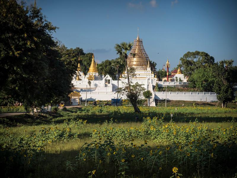 20171219 Mandalay 210  .JPG