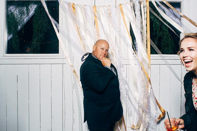 SaraAustenPhotobooth-0101.jpg
