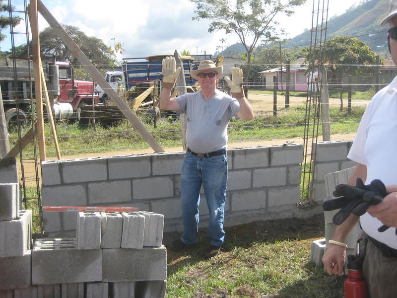 Danli Honduras 2012 040.jpg