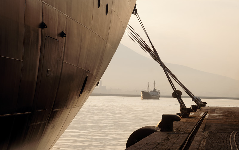 Cruise Ship-18.jpg