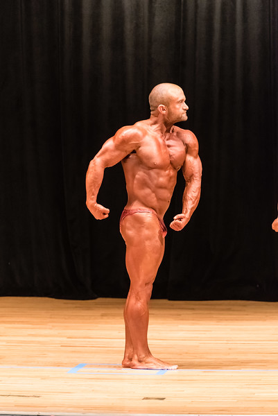 Jay Cutler Invitational October 2019__ERF5181
