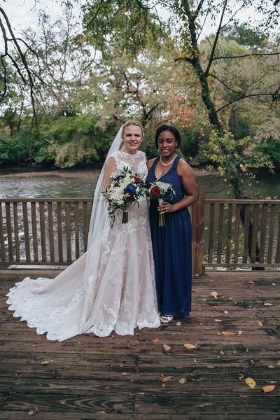 Shervington-Wedding-399.JPG