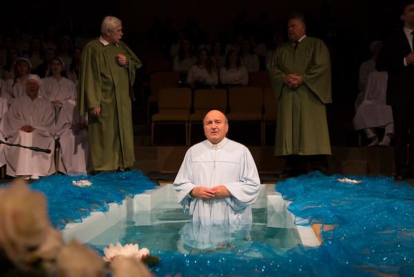 Baptism 2016-01