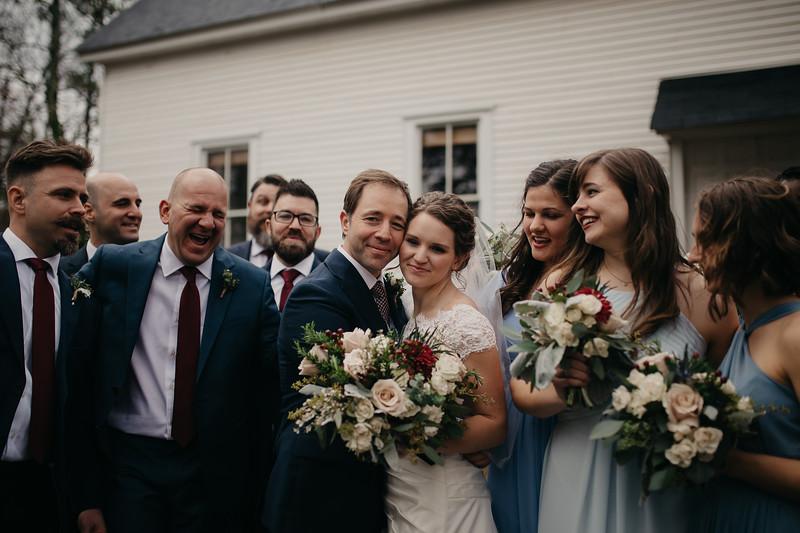 C+K full wedding -4668.jpg
