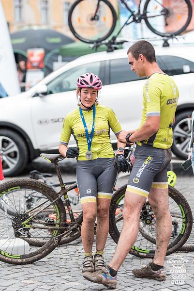 bikerace2019 (134 of 178).jpg