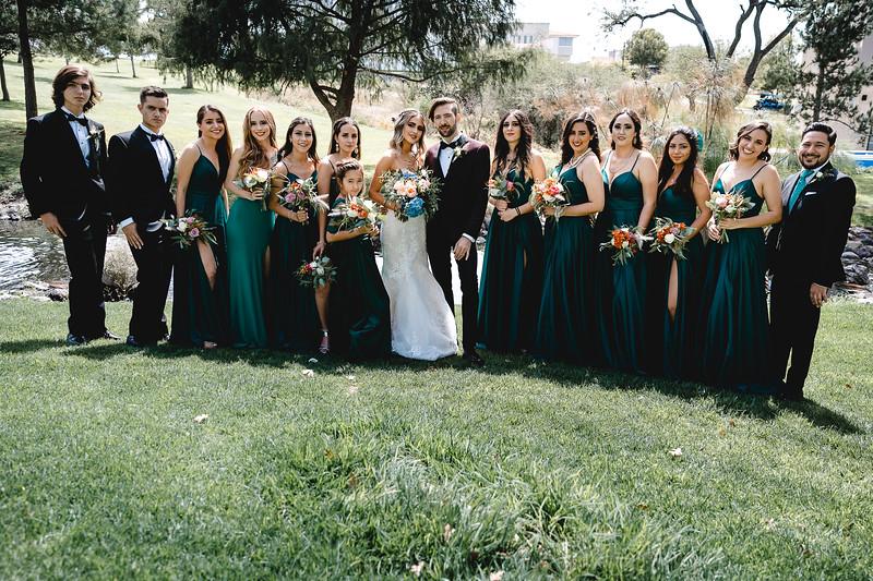 F&L (boda Norte 76 Juriquilla, Querétaro)-181.jpg