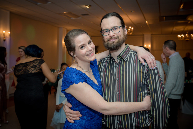 Beth and Jon Reception-204.jpg