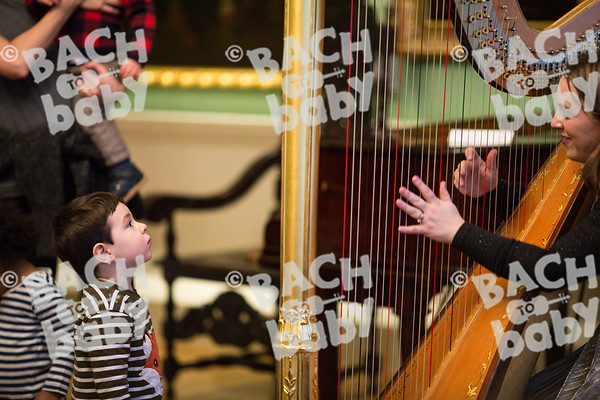 Bach to Baby 2017_Helen Cooper_Bloomsbury-2017-12-14-30.jpg