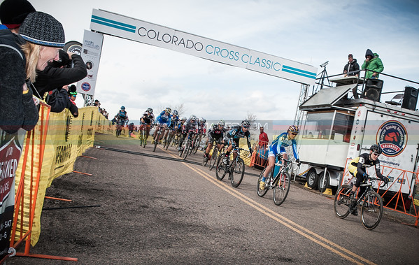 Colorado Cross Classic