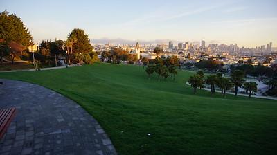 SF Parks 6.7