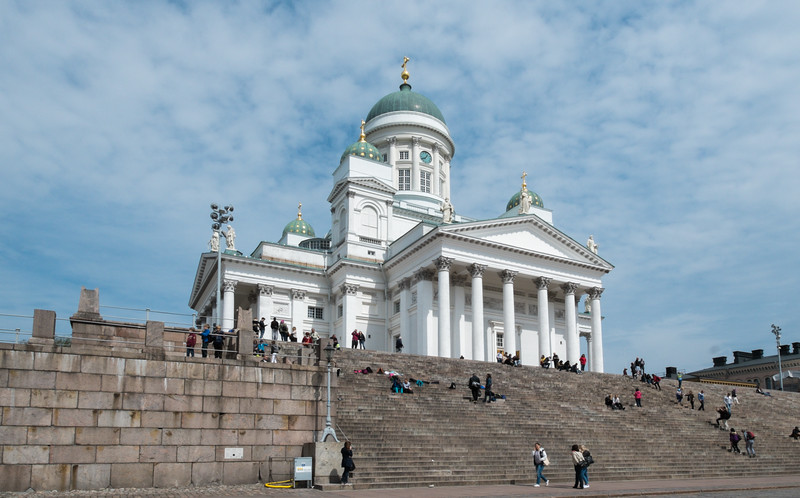 helsinki cathedral (5 of 10).jpg