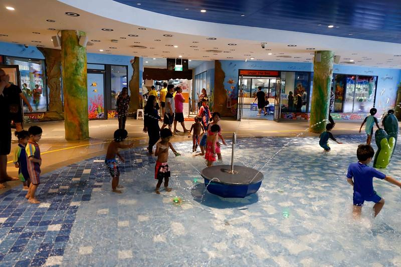 PLL Punggol Splash Preschool Market-0004.jpg