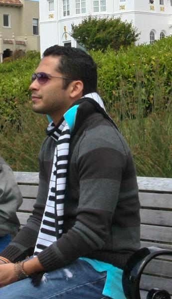 20080526_3365.jpg