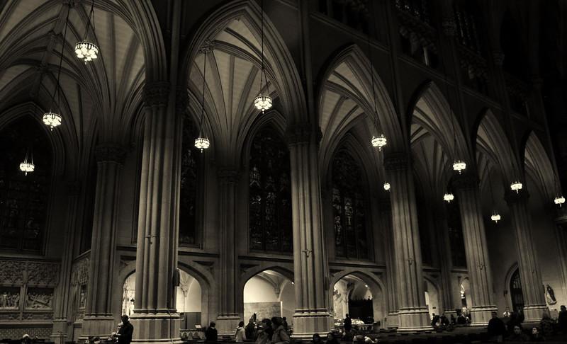 New York Day1 11-23-2011 58.JPG
