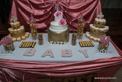 DJunie baby shower (4).JPG