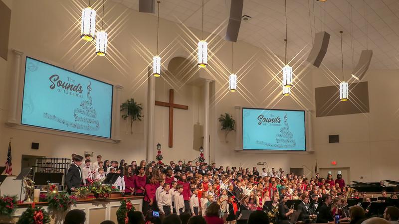 BB Christmas Concert-1000438.jpg