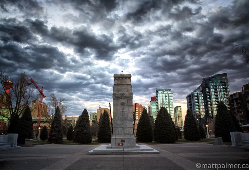 MattPalmer_Calgary (1 of 3).jpg
