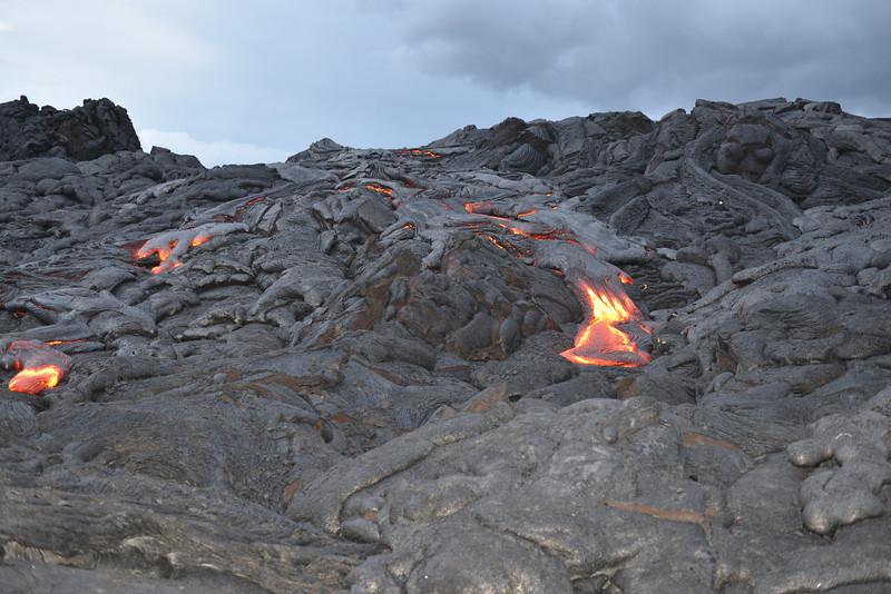 Big Island - Hawaii - May 2013 - 79.jpg