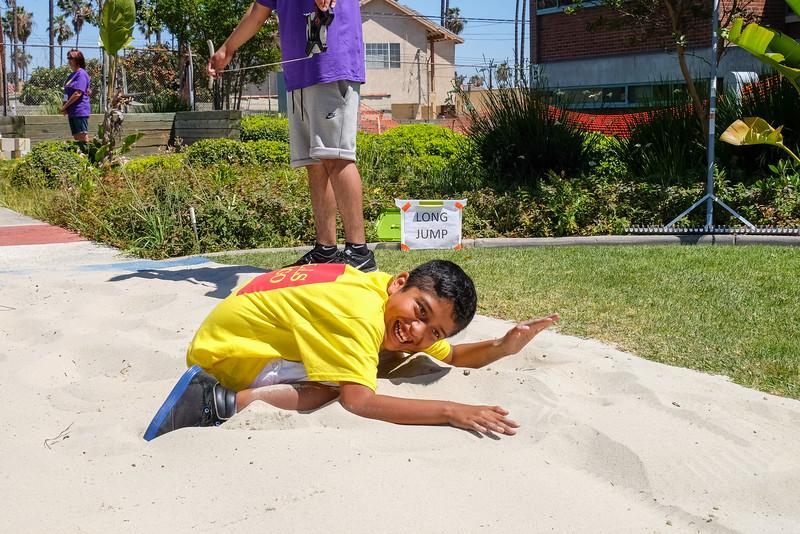 2015 Junior Blind Olympics-331.jpg