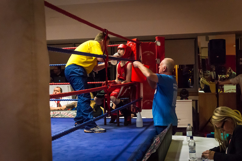 -Boxing Event March 5 2016Boxing Event March 5 2016-15930593.jpg