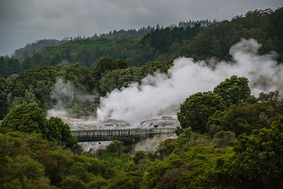 2015-03-04-New-Zealand-165.jpg