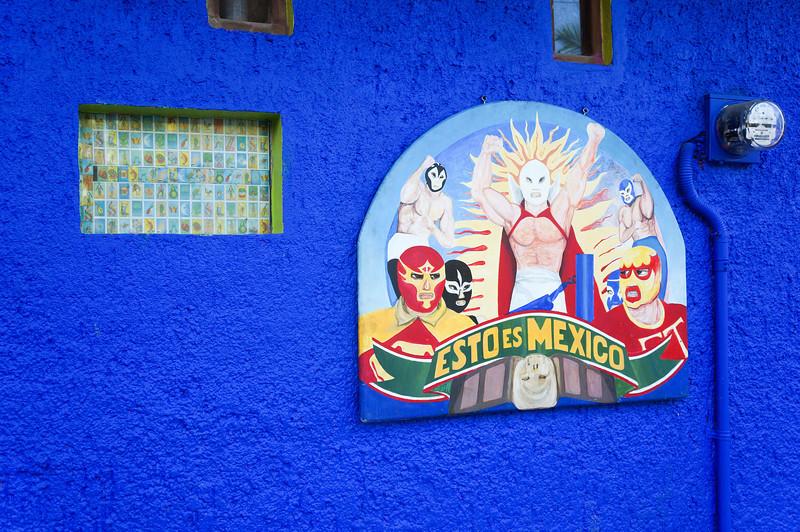 PV.Mexico-675.jpg