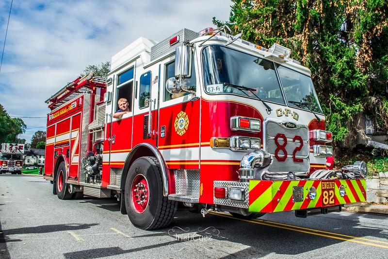 City of Chester Fire Dept (6).jpg