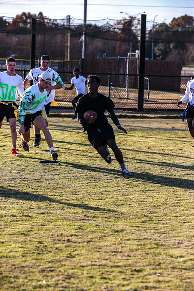 20191124_TurkeyBowl_118638.jpg