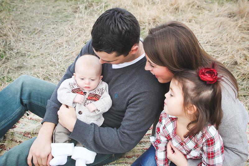 KELSEY VALDEZ FAMILY XMAS 2014 EDITED-30.JPG