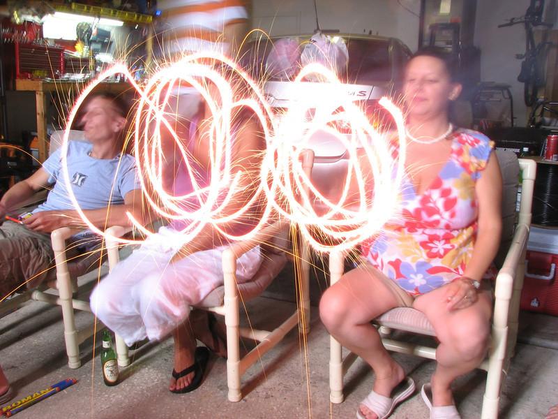 July_4th_2008 024.JPG