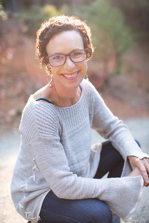 Sarah Trapkus Portraits 2019